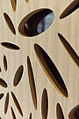 Entreprise tous corps d'état Côtes d'Armor mobilier agencement finition décoration