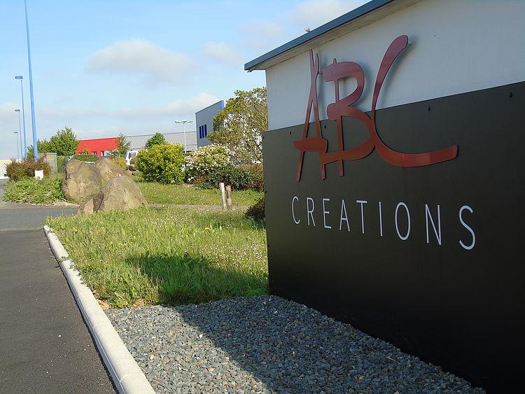 ABC Créations Tregueux Côtes d'armor aménagement rénovation extension tous corps d'état bureau d'étude