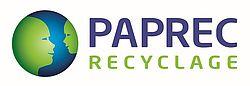 recyclage éco-responsable travaux tri déchets déchetterie amiante