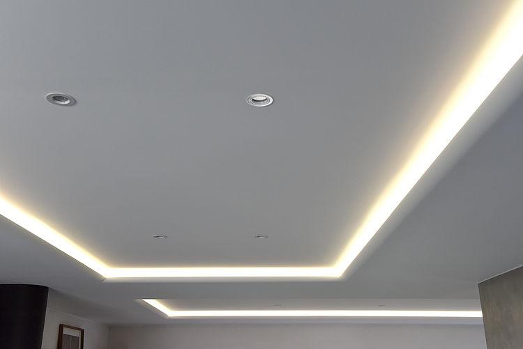 Entreprise tous corps d'état Côtes d'Armor électricité décoration rénovation finition savoir faire
