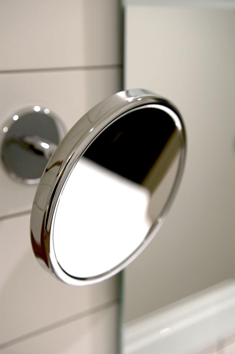 Entreprise tous corps d'état Côtes d'Armor salle de bains faïence finition douche peinture extension